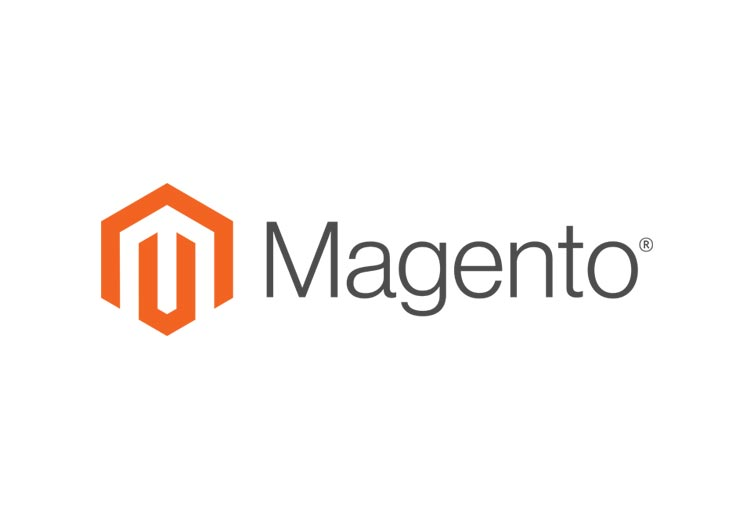 ADVA Communication E-Commerce Magento