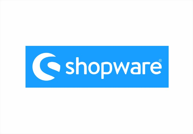 ADVA Communicaton Shopware Icon